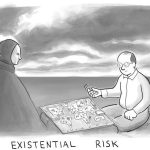 existential risk