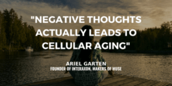 21  The Science of Meditation and Superhuman Brain