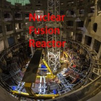 27. ITER's $23B Fusion Project to Provide Cheap, Virtually Free Energy for the World | Director-General Bernard Bigot