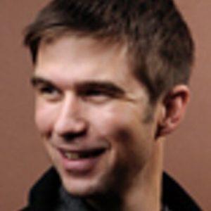 Clay Collins - Internet Marketer, Serial Entrepreneur