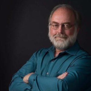 Thomas Frey - Futurist