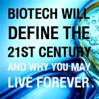 49. Why 21st Century Will Be Defined by Biotech   Ramphis Castro of ScienceVest