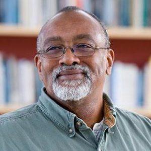 Glenn Loury - Economist, Professor