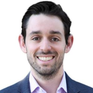 Jacob Morgan - Future of Work