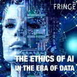 the ethics of ai and data