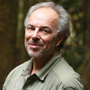 Carl Safina - Author
