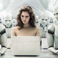 55. The 5 Trends Transforming Future of Work | Jacob Morgan