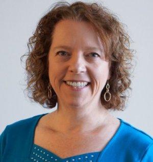 Karen Dillon - HBR Editor