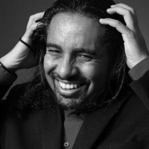 Ramez Naam - Technologist and Investor