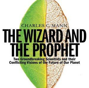 wizard and prophet