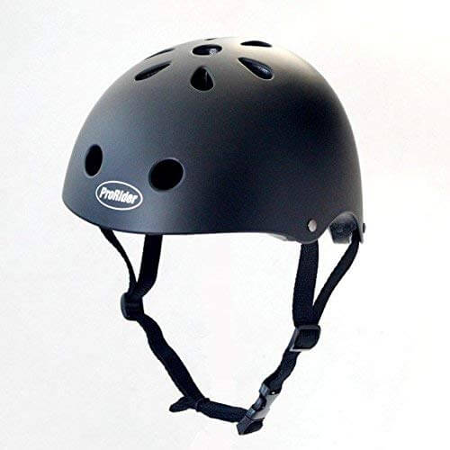 The best skate helmets for better safety | ideal brands ...