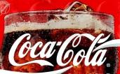 cocacola_coke_1280x1024_wallpa_2560x1600_miscellaneoushi.com