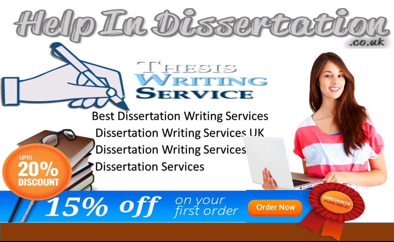 Phd Dissertation Writing Service Jackets