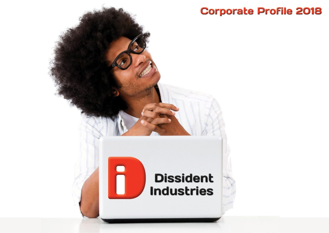 DI Corporate Profile 2018 Cropped-01