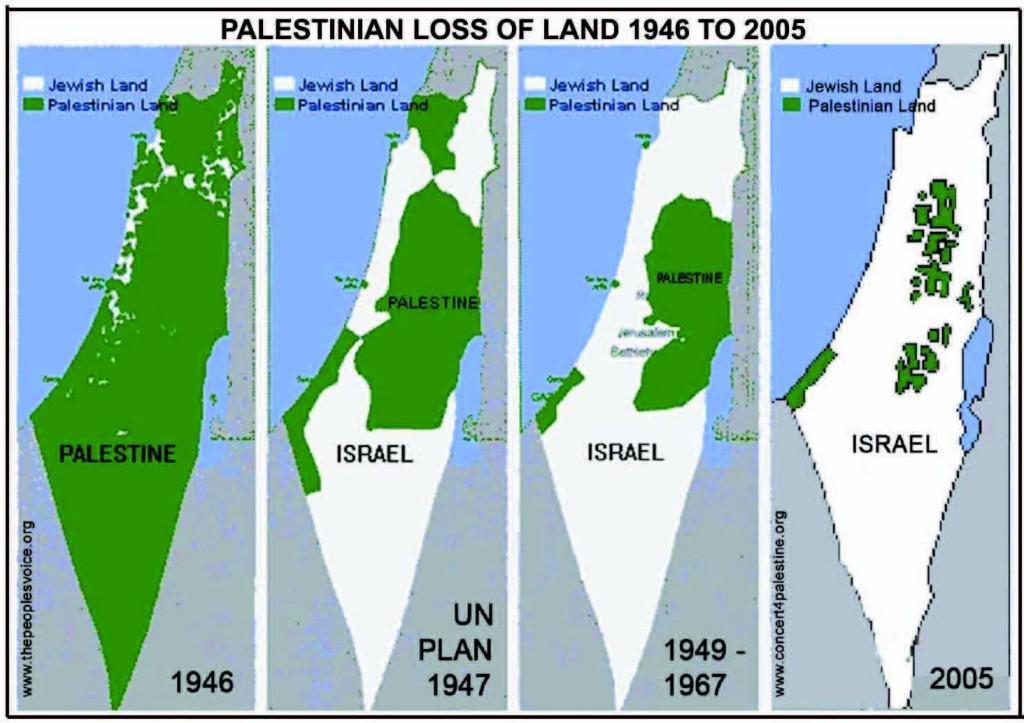 PalestLand1
