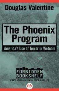 Douglas-Valentine-Phoenix-Program-Review
