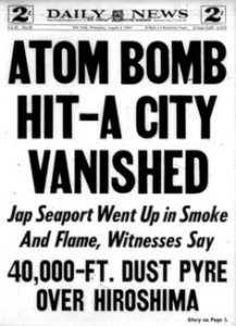 atombomb_DV
