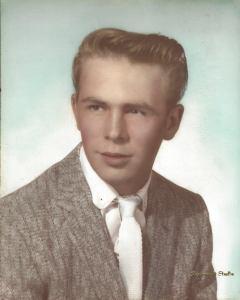 Ron Brockmeier
