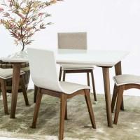 Cadeiras para sala de jantar, confortáveis e lindas