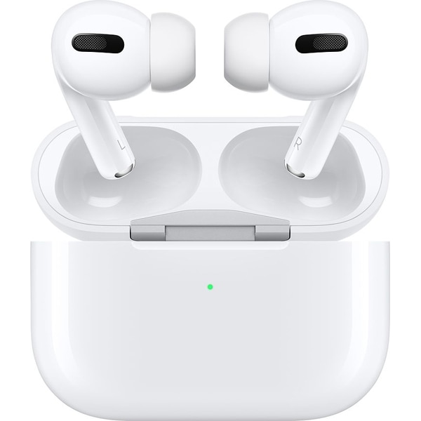 Apple|AirPods Pro|MWP22J/A