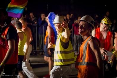 2013 Sydney Mardi Gras-26
