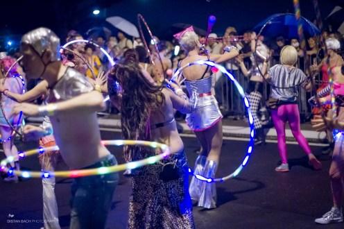 2013 Sydney Mardi Gras-3