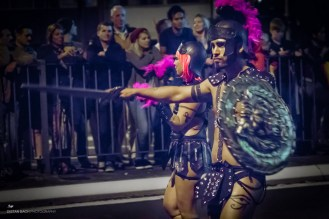2013 Sydney Mardi Gras-30