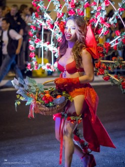 2013 Sydney Mardi Gras-9