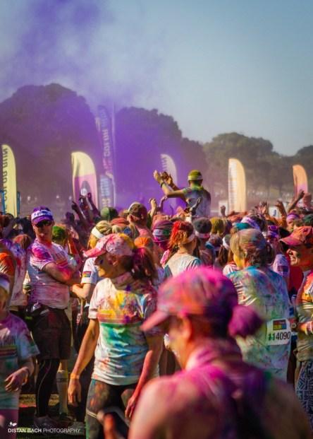 Centennial Park Color Run-4