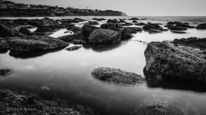 distanbach-Bronte beach sunrise-4