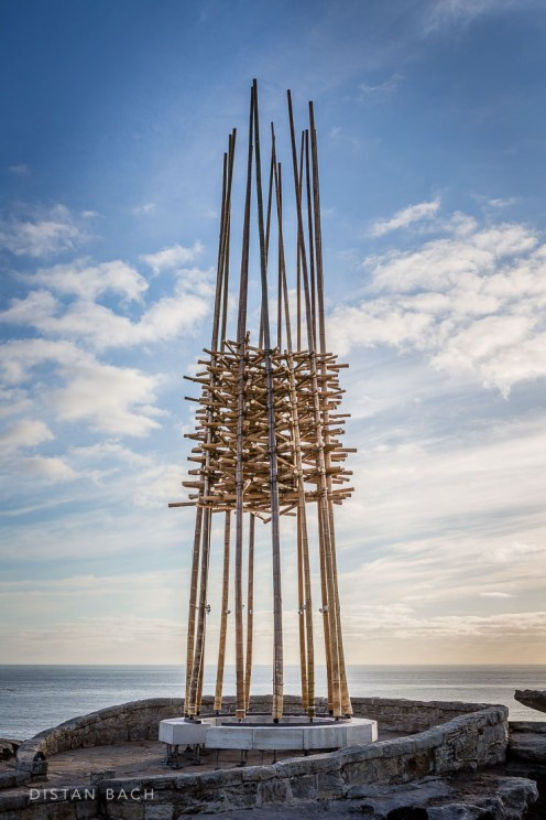 distanbach-Sculptures by the sea-17