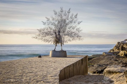 distanbach-Sculptures by the sea-2