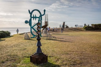 distanbach-Sculptures by the sea-20