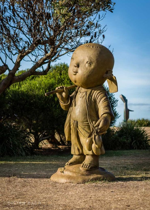 distanbach-Sculptures by the sea-31