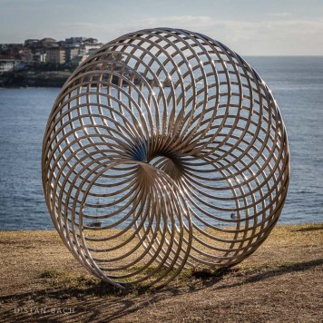 distanbach-Sculptures by the sea-32