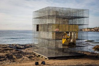 distanbach-Sculptures by the sea-9