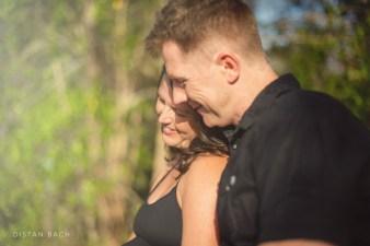 distanbach-Adam Eve + Olivier-3