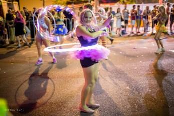 distanbach-Mardi Gras 2016-39