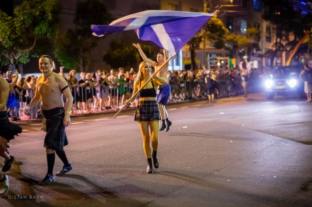 distanbach-Mardi Gras 2016-72