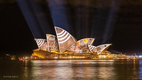 distanbach-Vivid-Sydney Opera House-2