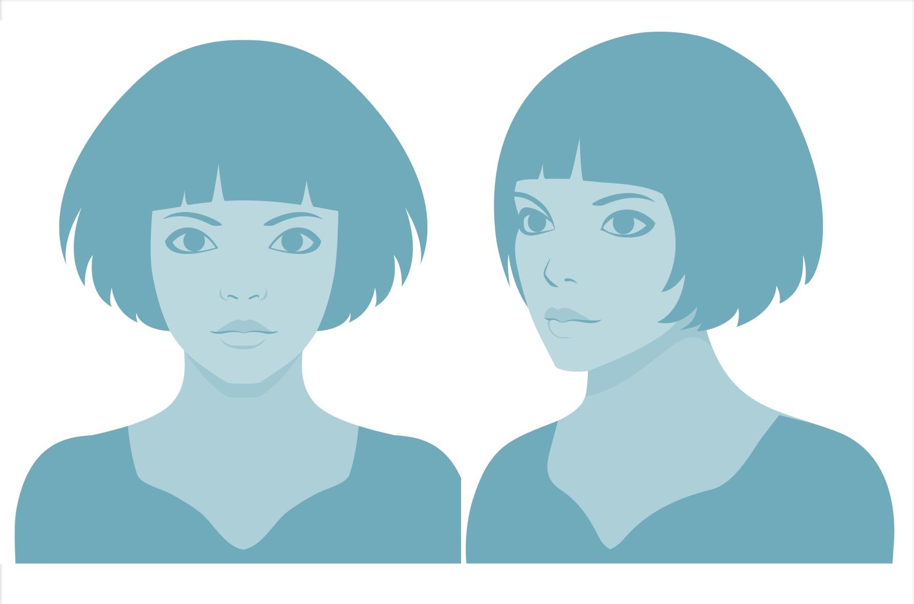 Exploring Intrinsic Gender Identity Using Second Life