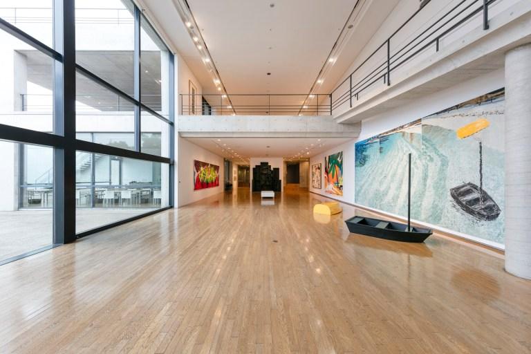 benessehousemuseum-thumb-1440x960-2490