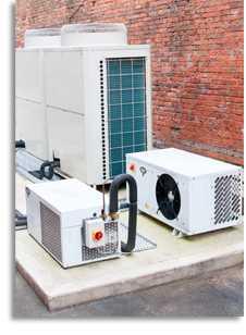 Dreamstime_16237542. Refrigeration Mechanics Install ...