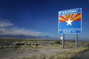 Arizona gets a new Moveaway Law