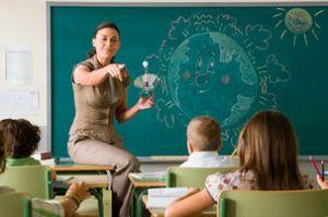 Преподавание истории и обществознания в условиях стандартов нового поколения