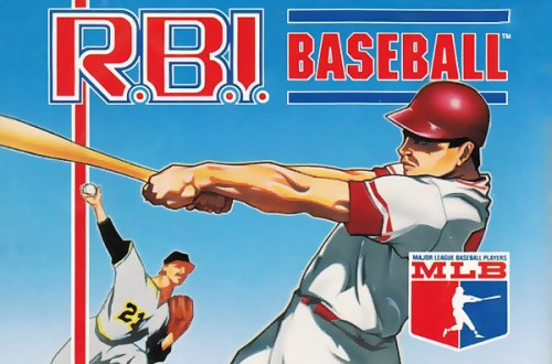 rbi baseball cover