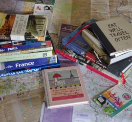 Why planning for France is so important