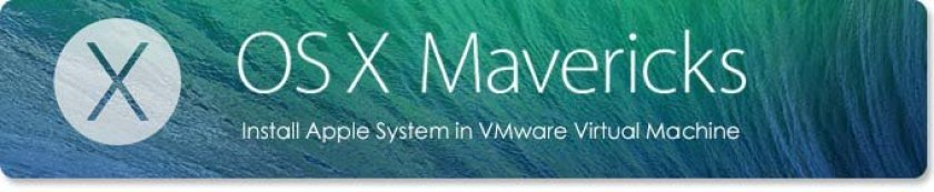 Mac-Os-Mavericks