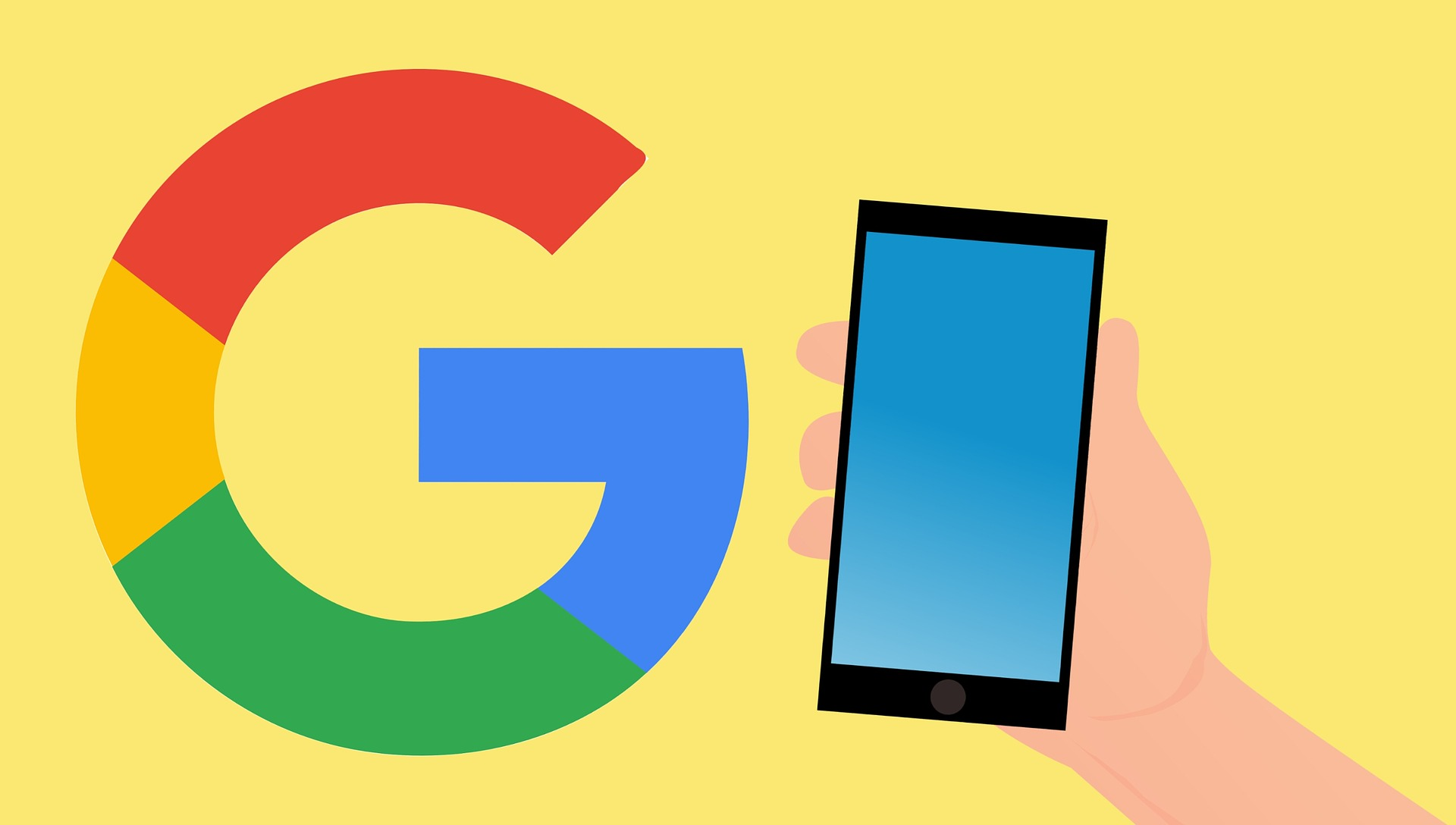 Google's In-Depth Articles: Why You Should Not Worry About It