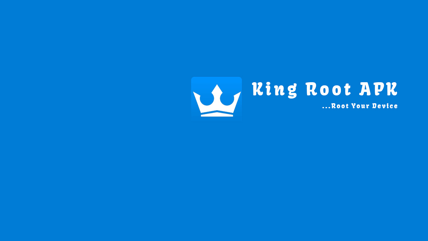 Download Kingroot APK 5.0.5 For Android & PC | Official Site